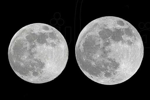 القمر البدر العملاق الثالث والأخير 1445933200081.png