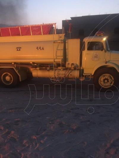 96F8FC4D-4513-4F94-93D4-D5DC401A17BB-export