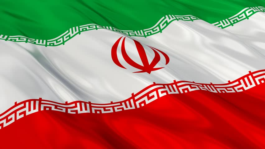 5 Fakta Negara Iran, Negeri 1000 Kubah Biru