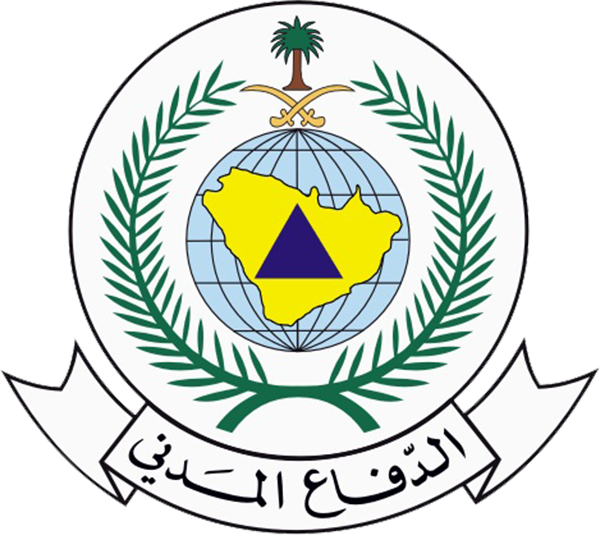 saudi_civil_defense_logo-2