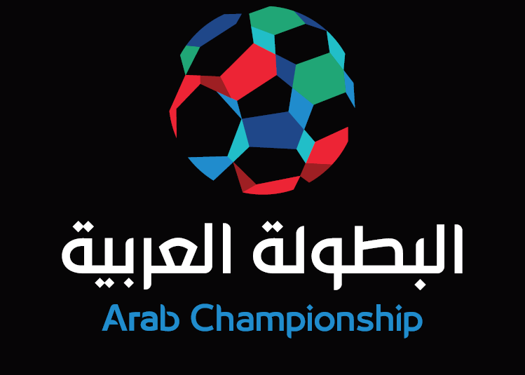 thumbnail_arab-championship-clubs-blue-top-ball
