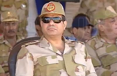 وزير الإعلام اليمني التجارب السابقة مع المليشيا الانقلابية كانت سلبية