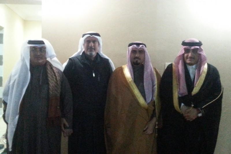 الحملة الوطنية السعودية في الأحساء ترفع عدد شاحنات التبرع الى 40 شاحنة