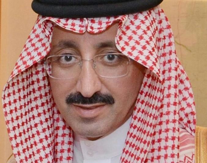 الأمن الأردني يلقي القبض على أحد أفراد عصابة سرقوا سعوديين في منطقة برية