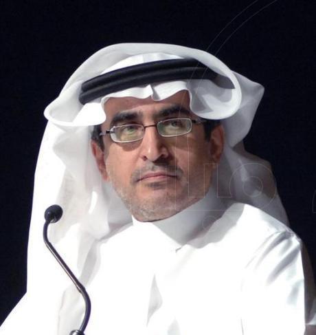 وزير الشؤون البلدية والقروية يوقع 24 مشروعاً بتكلفة تجاوزت 600 مليون ريال