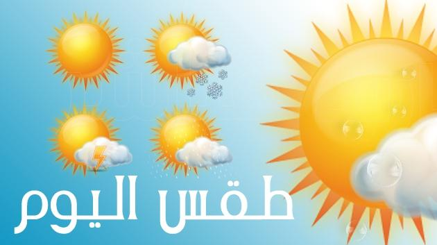 """#عبدالله_المسند : يوجد """" 2000 """" بركان جاهزة للانفجار في #المملكة"""