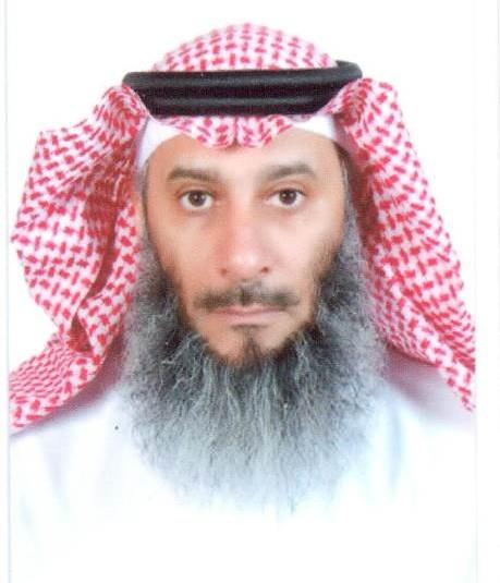 """"""" الكليب """" تفحير مسجد """" قوات الطوارئ """" بعسير عمل جبان"""