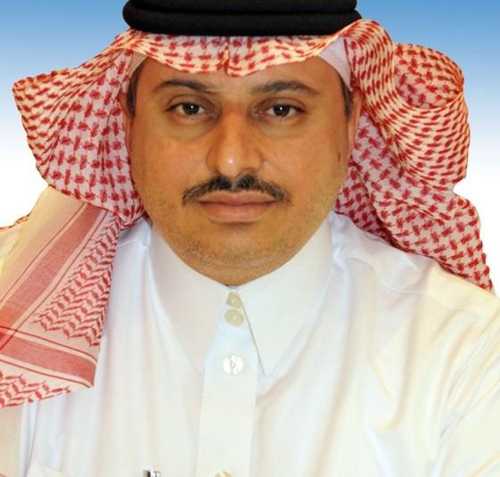 بلدية الخبر تزيل 50 اسطبل و 25 عربة خيول وتحجز أكثر من 250 دباب