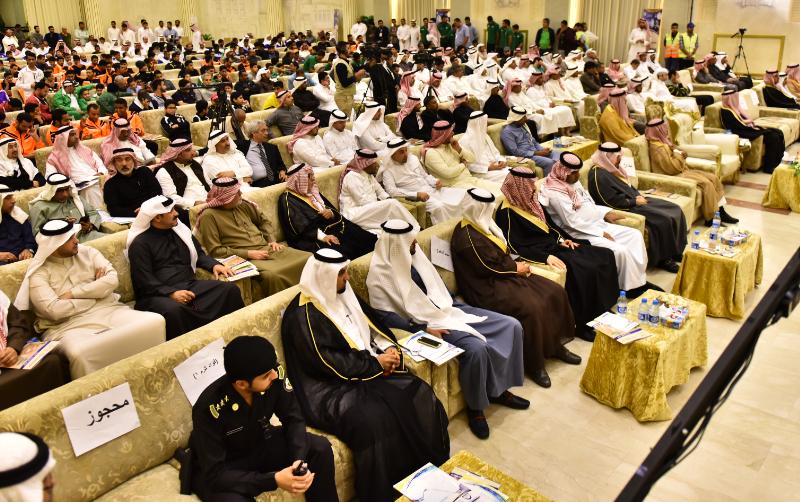 وظائف صحية بمدينة الملك سعود الطبية بالرياض