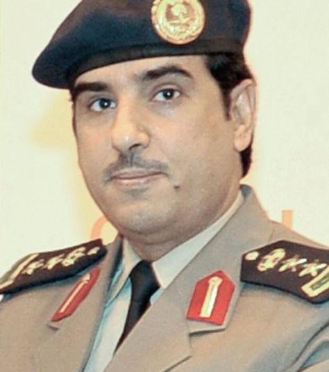 """#استشهاد_العقيد_عبدالله_السهيان قائد القوات الخاصة اليمن """"فيديو"""""""