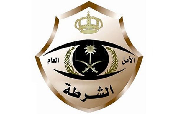 """"""" إمارة الرياض """" نقل مصنع أسمنت اليمامة غير صحيح"""