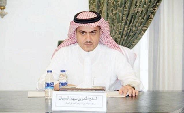 """"""" خالد ال تركي """" يتلقى التهاني بتخرجه من جامعة  """"UTSA """""""