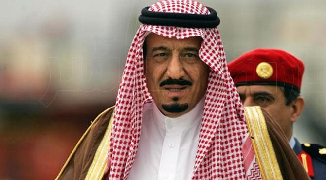 اهلاوي ينتقل لـ #هجر