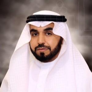 """"""" المسلم """" : ذكرى البيعة .. فخر بعزم قائد واعتزاز بنهج وطن"""