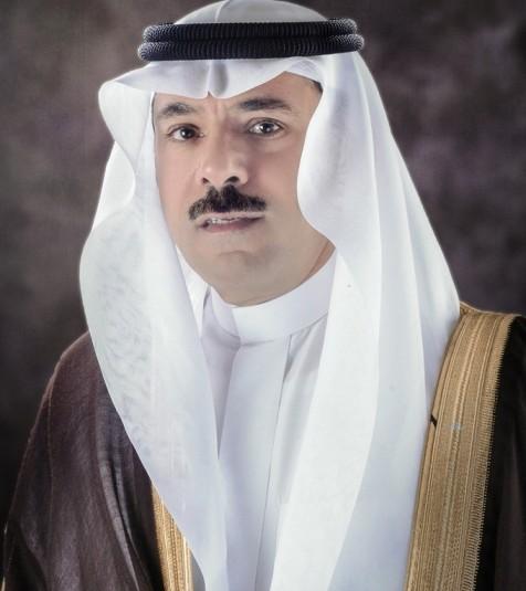 مركز الترجمة والتأليف والنشر بجامعة الملك فيصل يصدر مجموعة من الكتب