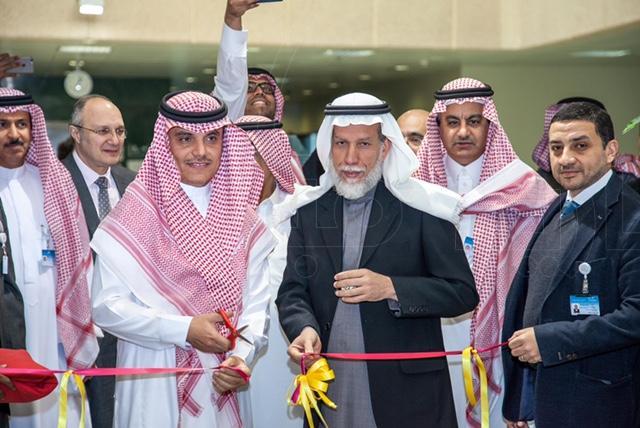 إدارة هجر تنقل رابطة الجماهير الهجراوية لمساندة الفريق أمام الخليج