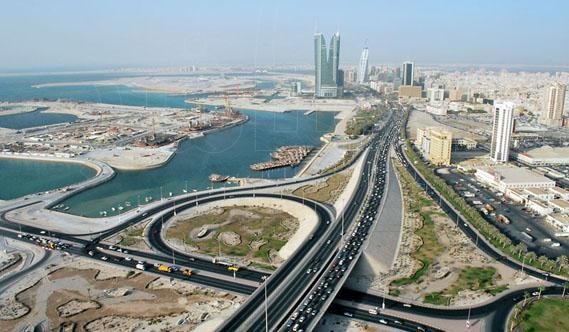 السجن سنتين لمن يجمع التبرعات من دون ترخيص … والترحيل لغير السعوديين