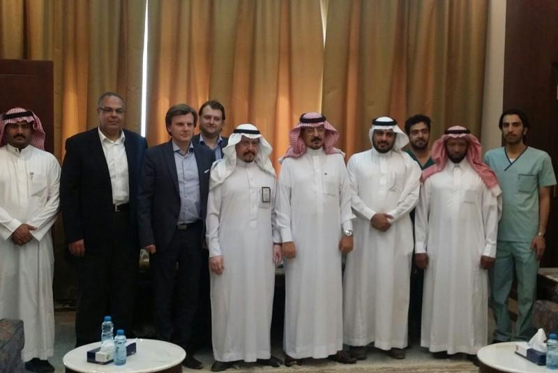 مركز الأميرة جواهر ينظم ملتقى سفرائنا بالتعاون مع مجموعة أرفى