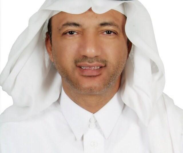 """بالصور : تشييع جثمان العقيد السعودي """"الحمادي"""""""