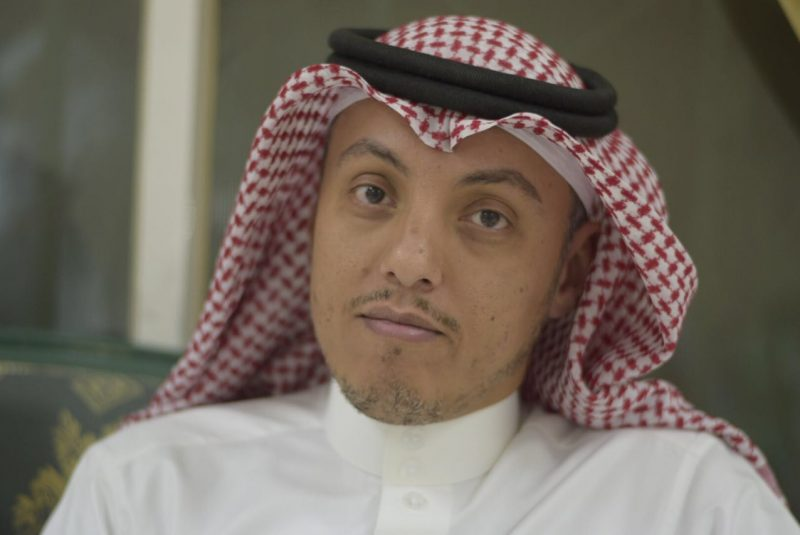 محمد بن سلمان : يجب العمل سوياً لمواجهة الإرهاب والتدخل الإيراني