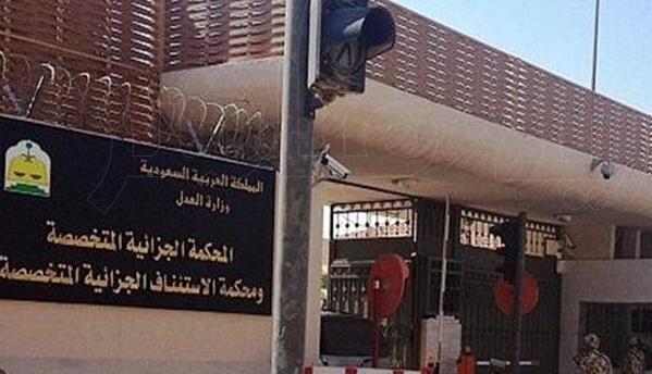 """بالصور .. العميد """"احمد الدليوي"""" يحتفل بزفاف المهندس """" عبدالعزيز"""""""