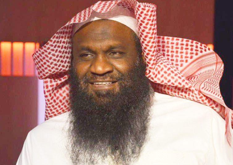 القبض على قاتل حارس الأمن بمستشفى الخبر التعليمي بأحد المواقع في الرياض