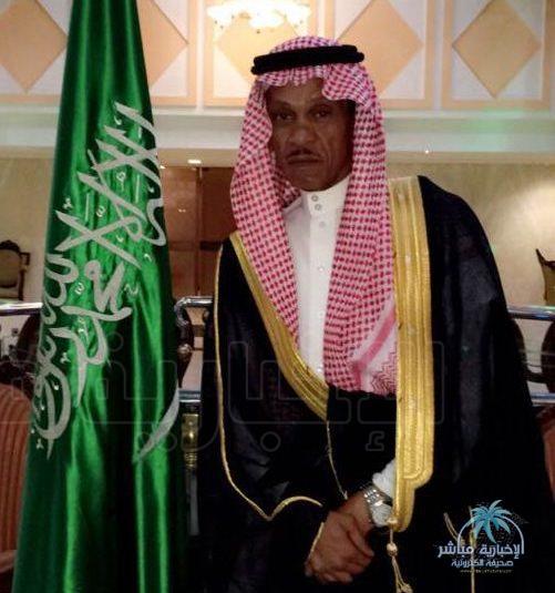 وكيل جامعة الأمير سطام بن عبدالعزيز يتفقد كليات وادي الدواسر والسليل