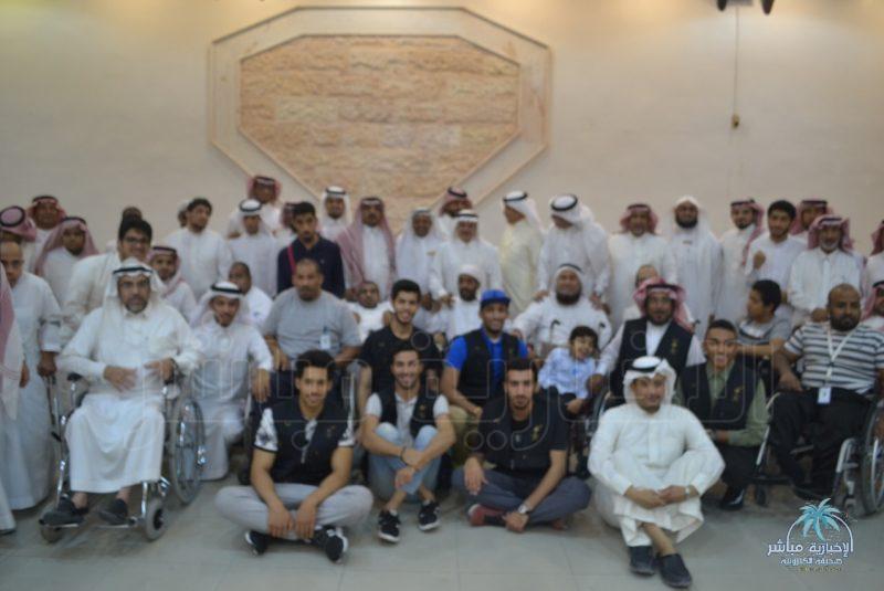 """""""القحطاني"""" : سأكشف المدعومين من قطر من وسائل إعلام ومنشقين"""