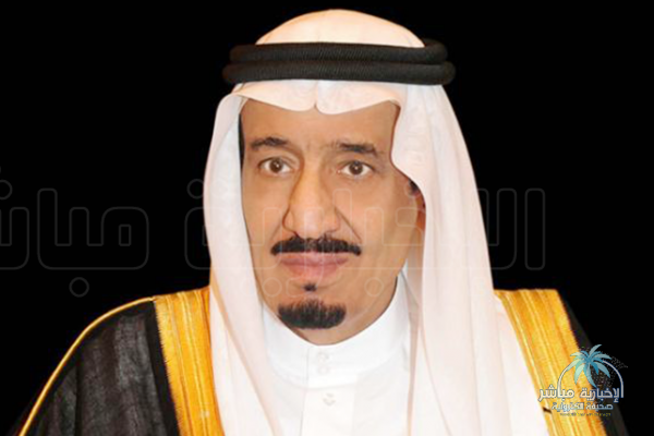 «الصحة»: لم تسجل حتى الآن أي حالة إصابة بفيروس كورونا الجديد في #المملكة