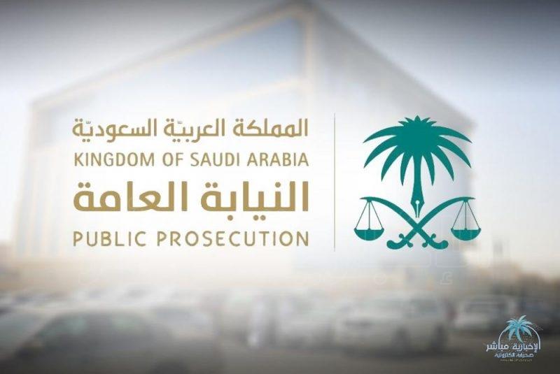 """""""البوعلي"""" يطالب أرباب الاعمال بالمبادرة والمساهمة مع الدولة في مواجهة أزمة """"كورونا"""""""