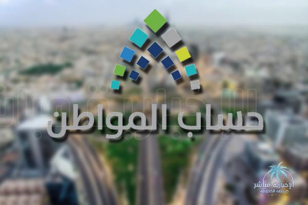 """الإعلامي محمد البدر """" وسام الرحماء"""" وسام فخر أهديه للوطن."""