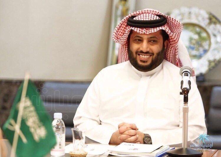 بطولة المملكة لذوي الشلل الدماغي تختتم منافساتها في مكة المكرمة