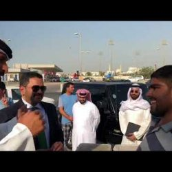 قطر تحرم مواطنيها من منتجات الدول الـ4 الداعية إلى مكافحة الإرهاب!