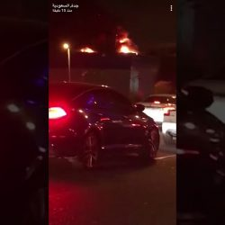 كوثر الأربش : تلقیت تھدیدات بالقتل من متطرفین سنة وشيعة
