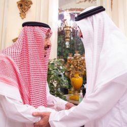 هيئة الصحفيين السعوديين بالأحساء  تُدرب 100 صحفي رقمي