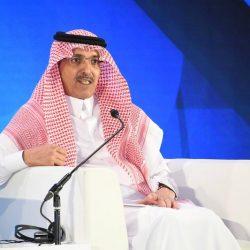 نائب أمير الشرقية يدشن حزمة من مشاريع الترفيه بالمنطقة الشرقية