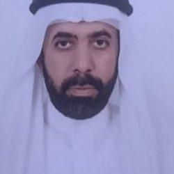 وظائف شاغرة للرجال في البريد السعودي