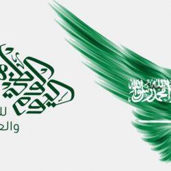 """"""" الجبير"""" يعقد مؤتمرًا صحفيًا بمقر وزارة الخارجية"""