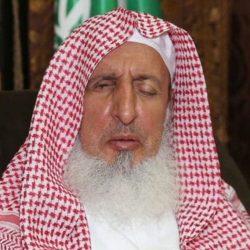 """""""خالد الفيصل"""": اليوم ننظُم للوطن قصيدة عشق ونسطّر له ملحمة ولاء"""