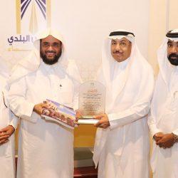 #الرياض تستضيف أضخم بطولة للألعاب الإلكترونية