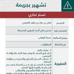 """""""الحليلة"""" تحتفي بـ٣٦٠ طالب وطالبة في كرنفال الفخر للتفوق العلمي"""