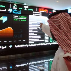 """رويترز: """"الاستثمار الكويتية"""" تخطط للمشاركة في اكتتاب #أرامكو"""