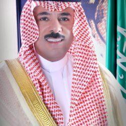 """""""القناص"""" يتلقى خطاب شكر من أمير الكويت الشقيقة"""