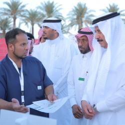 الاخضر يبحث على اللقب الخليجي الرابع من أمام البحرين