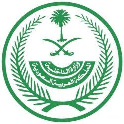 شرطة مكة: القبض على مطلق النار من سلاح رشاش بشكل عشوائي