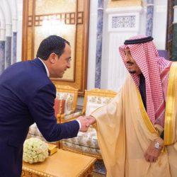 السعودية للكهرباء: المرحلة الأولى من مشروع العدادات الذكية تنطلق قريباً