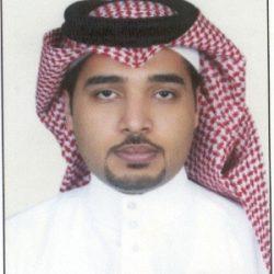 """تدشين مبادرة اهتمام لذوي الهمم في مركز صحي """"العمران"""""""