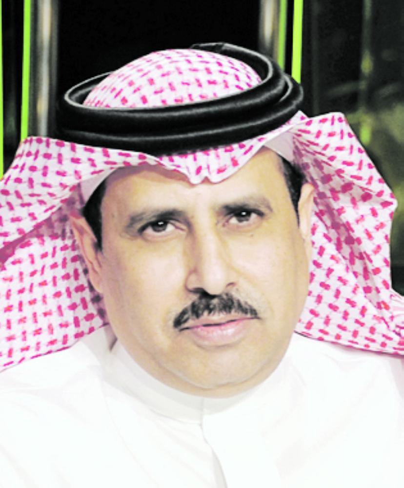 بندر بن محمد لن أنساك