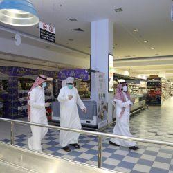 """""""سرقة التطبيقات السعودية"""" فضيحة جديدة تضاف لسجلات قطر"""