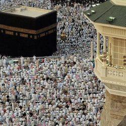 #أمانة_الشرقية تطلق مبادرة (احلق في بيتك) لحلاقة ذاتية آمنة في عيد الفطر المبارك